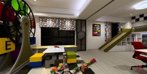 3樓男孩房 170811 0001-LOGO page-0001