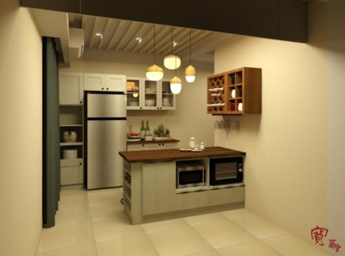 1F廚房-餐櫃-logo page-0001