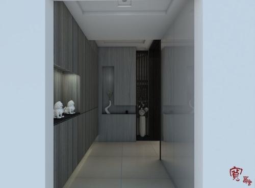 文海硯3D 180409 0008-logo page-0002