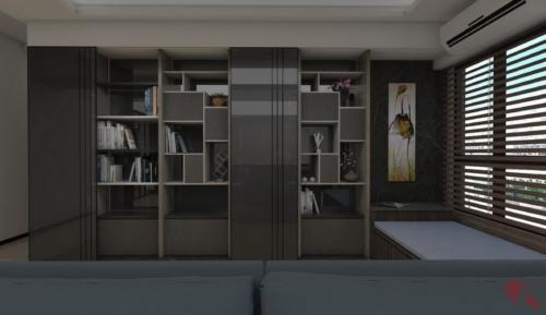 文海硯3D 07-LOGO page-0001