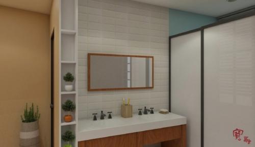 0526-廁所OK-PS-logo page-0001