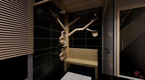 2F浴室107-07-15蒸氣室修改-場景號5-logo page-0001