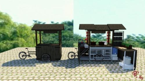 所長茶葉蛋-餐車-08-21-07-場景號4-p04-logo page-0001