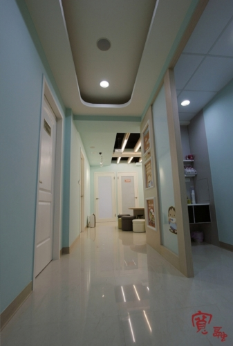 寬融空間設計-尚愛牙醫診所 (7)-LOGO page-0001