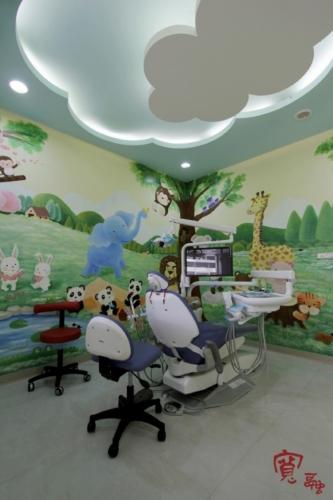 寬融空間設計-尚愛牙醫診所 (9)-LOGO page-0001